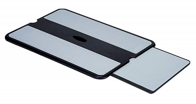 Max Smart Laptop lap pad