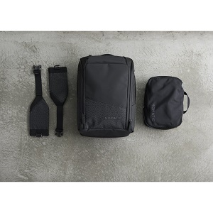 nomatic travel pack