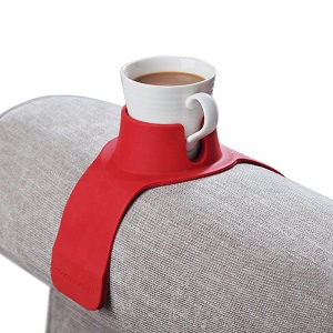 couch coaster in colors