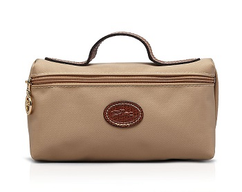 longchamp Le Pliage in colors