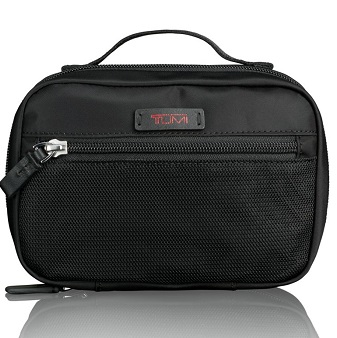 tumi accessories pouch