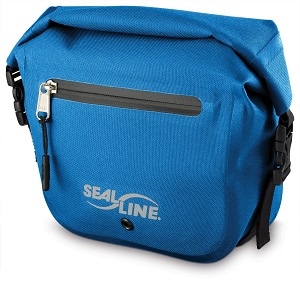 sealine hands-free storage pack