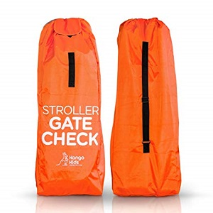 stroller carry bag