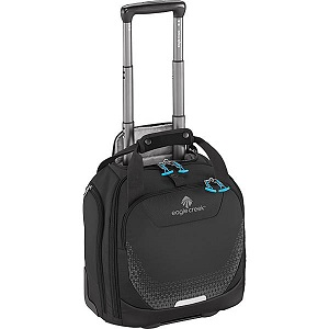 eagle creek carry-on bag