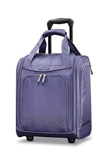 "samsonite large 16.5"" underseater"