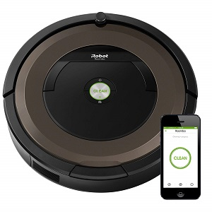 irobot Roomba 890/980/960 Robot
