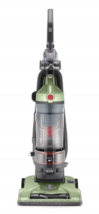 Hoover UH70120 t-Series