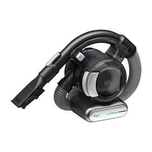 black & decker BDH2020FL 20V