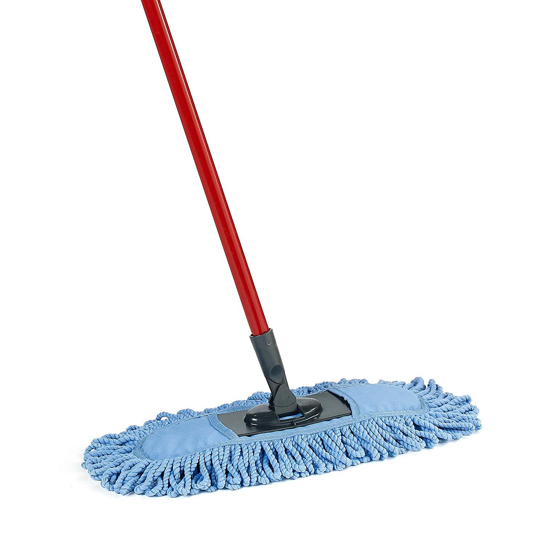 o-Cedar Dual-Action dust mop