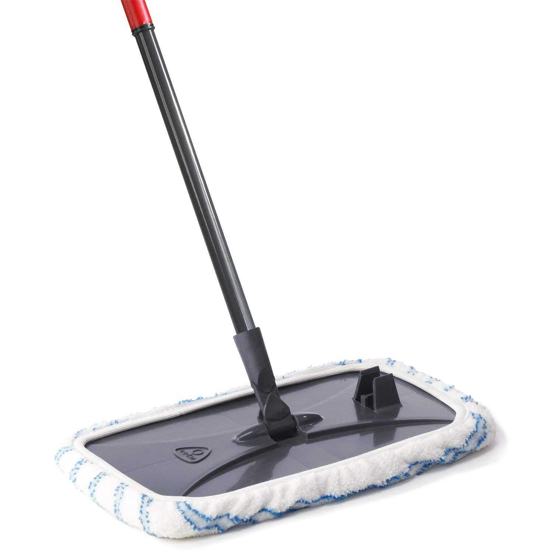 0-Cedar Hardwood floor mop
