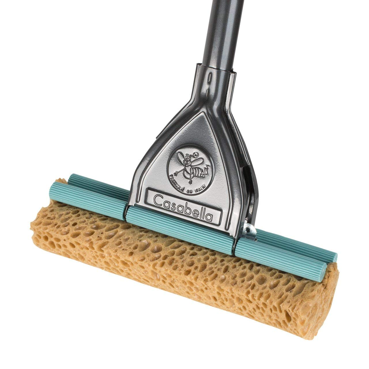 casabella original mop