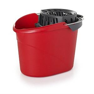 o-Cedar Quickwring Bucket