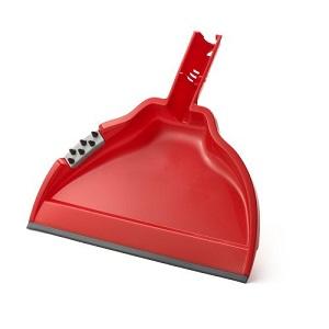 o-cedar anti-static dustpan