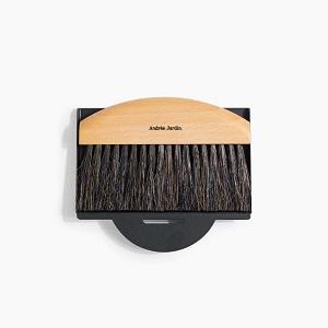 Andree Jardin Mini Brush/Dustpan