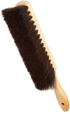 Weiler Horsehair duster