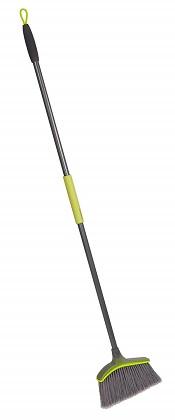 casabella wide angle broom