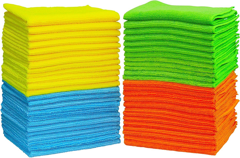 simple houseware 50-pack