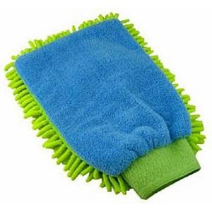 chenille dusting mit