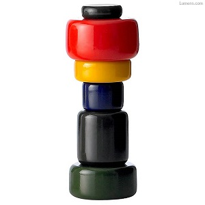 muuto + salt/pepper grinder