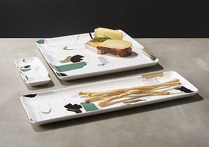 cB2 serving platters