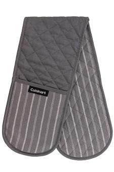 cuisinart heat resistant mitt in colors