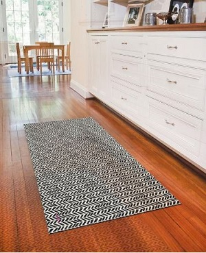 Kitchen Mats in colors/prints