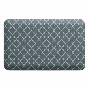 NewLife by GelPro floor mats