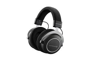 beyerdynamic Amiron Wireless Headphone