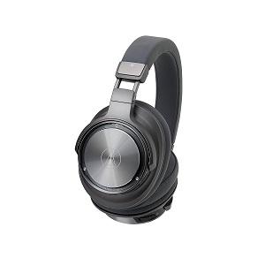 Audio-Technica ATH-DSR9BT Wireless Headphones