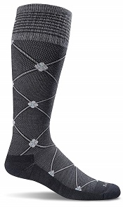 Sockwell Women's compression socks