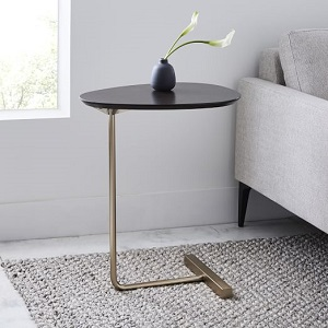WE Charley side table