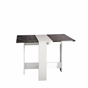 Papillon Foldable Table by Symbiosis