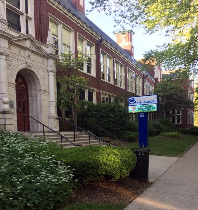 Sullivan-High-School-060817.jpg