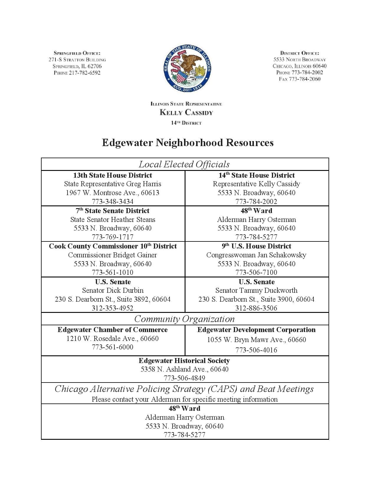 Edgewater Neighborhood Resources-page-001.jpg