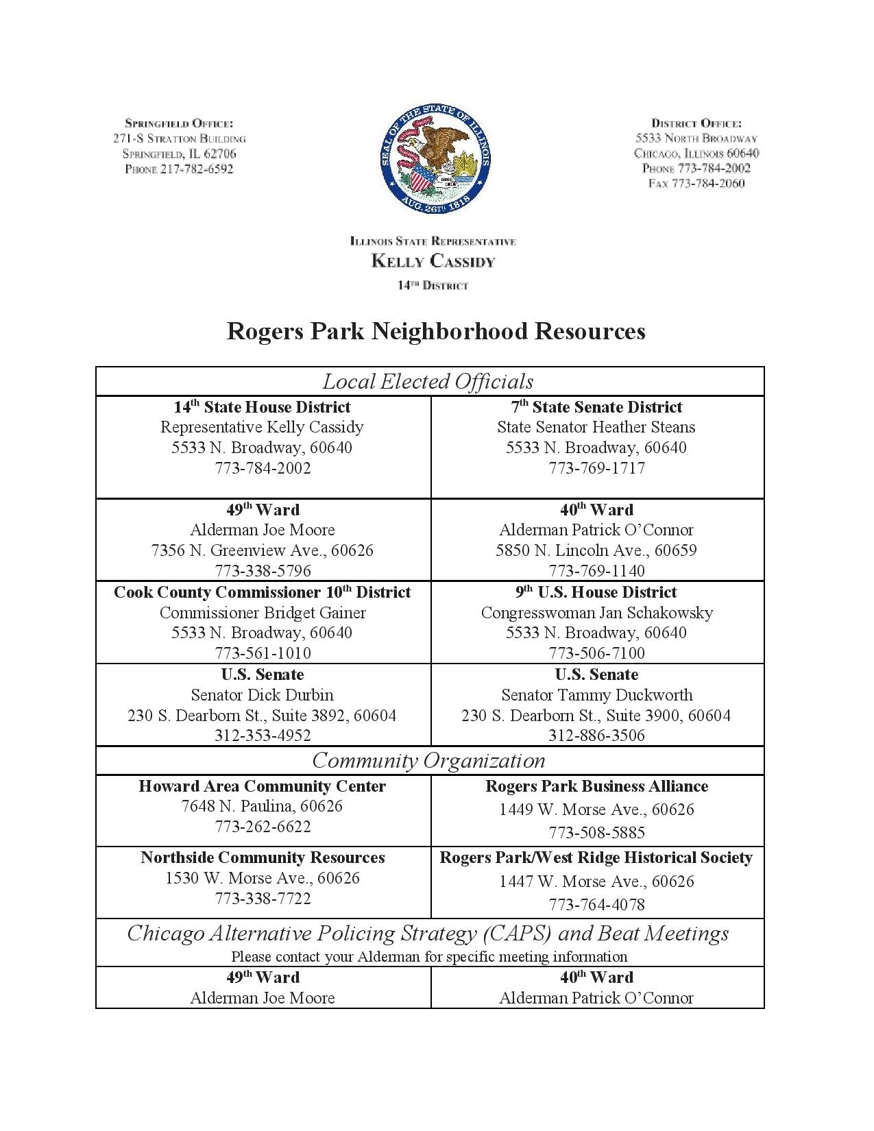 Rogers Park Neighborhood Resources-page-001.jpg