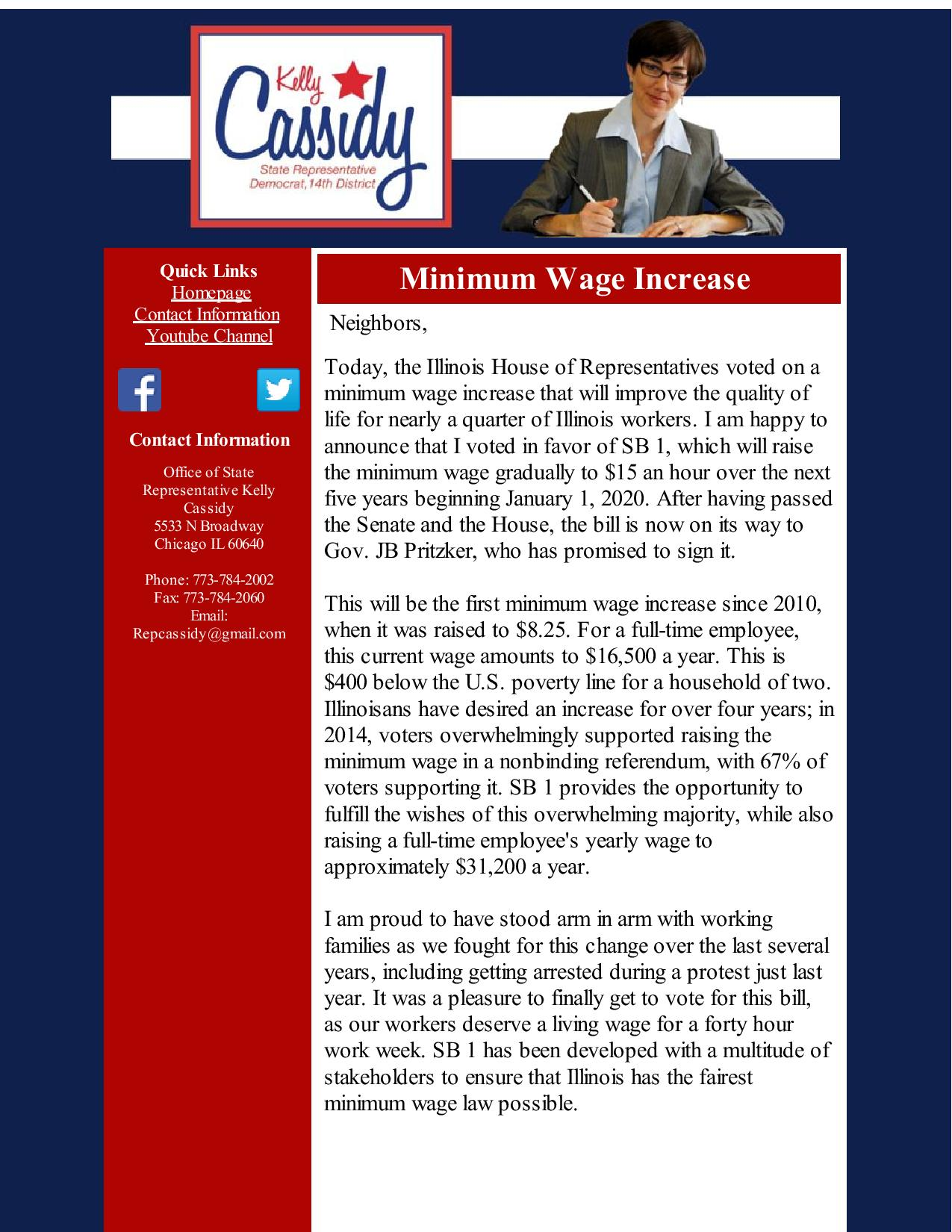 Newsletter Minimum Wage Increase General Assembly Update-page-001.jpg