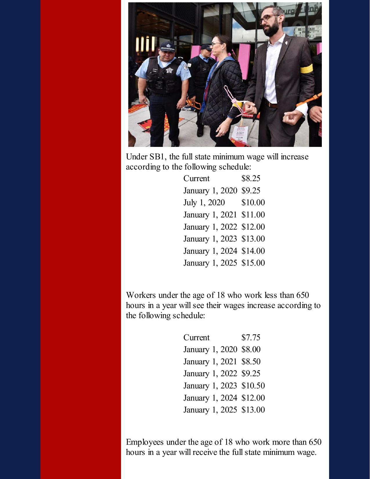 Newsletter Minimum Wage Increase General Assembly Update-page-002.jpg