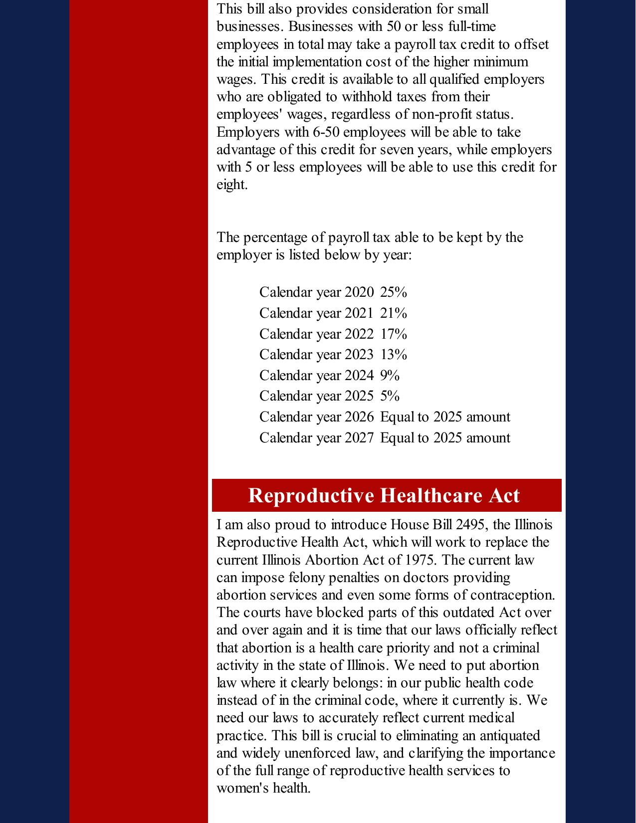 Newsletter Minimum Wage Increase General Assembly Update-page-003.jpg