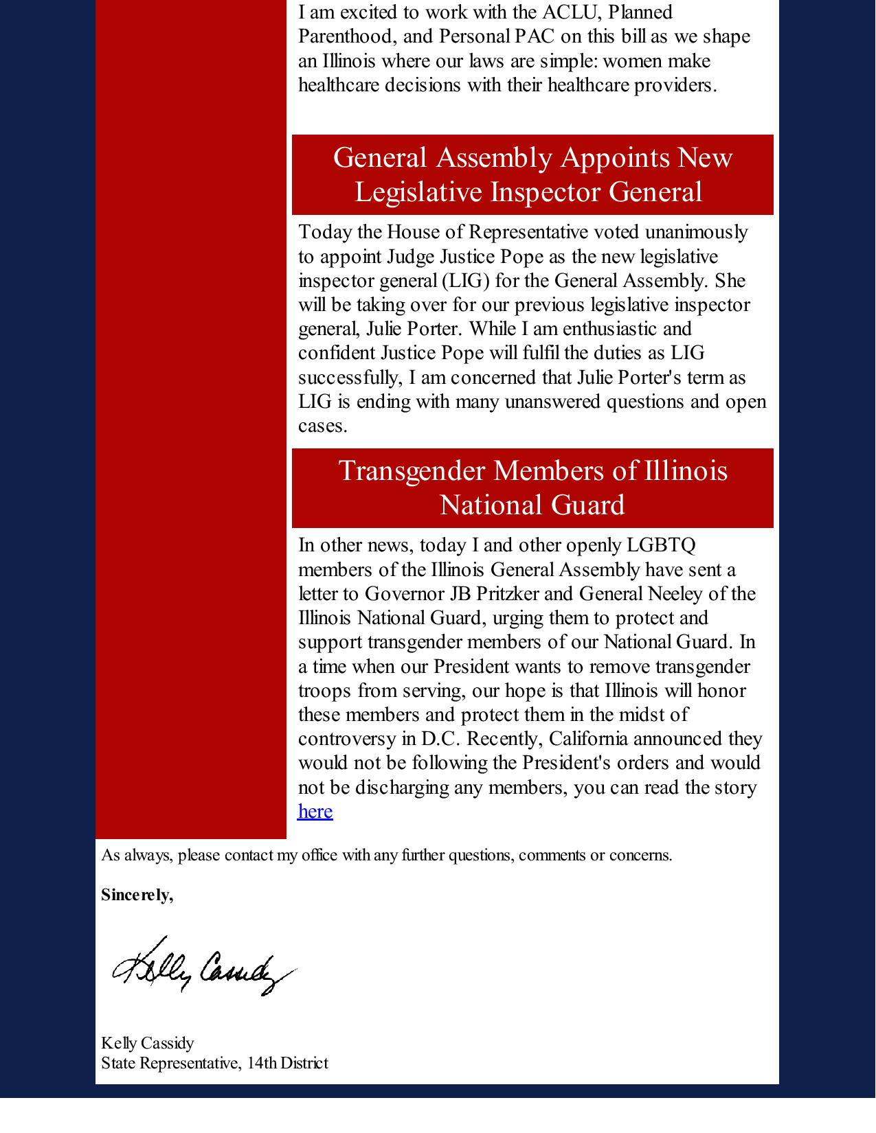 Newsletter Minimum Wage Increase General Assembly Update-page-004.jpg