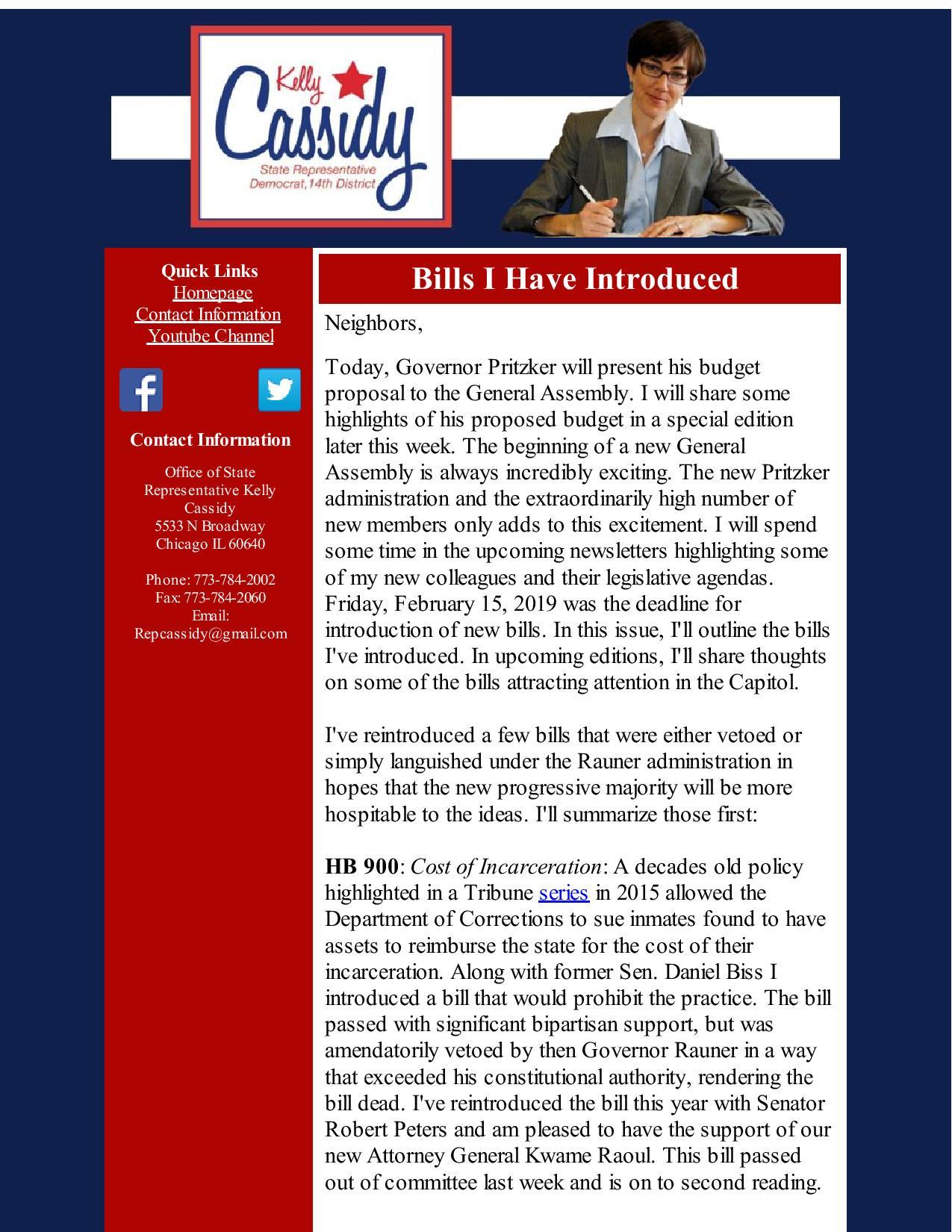 Newsletter My Legislative Agenda-page-001.jpg