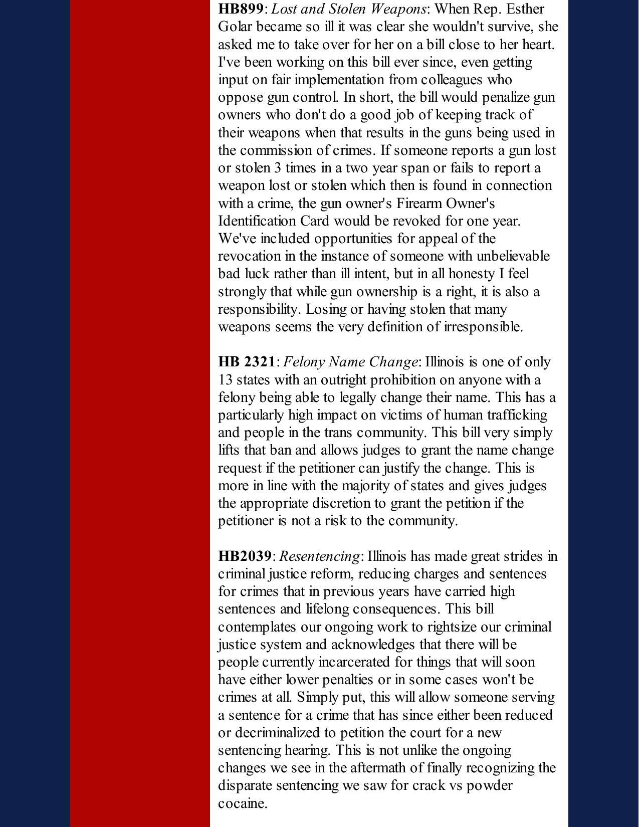 Newsletter My Legislative Agenda-page-002.jpg