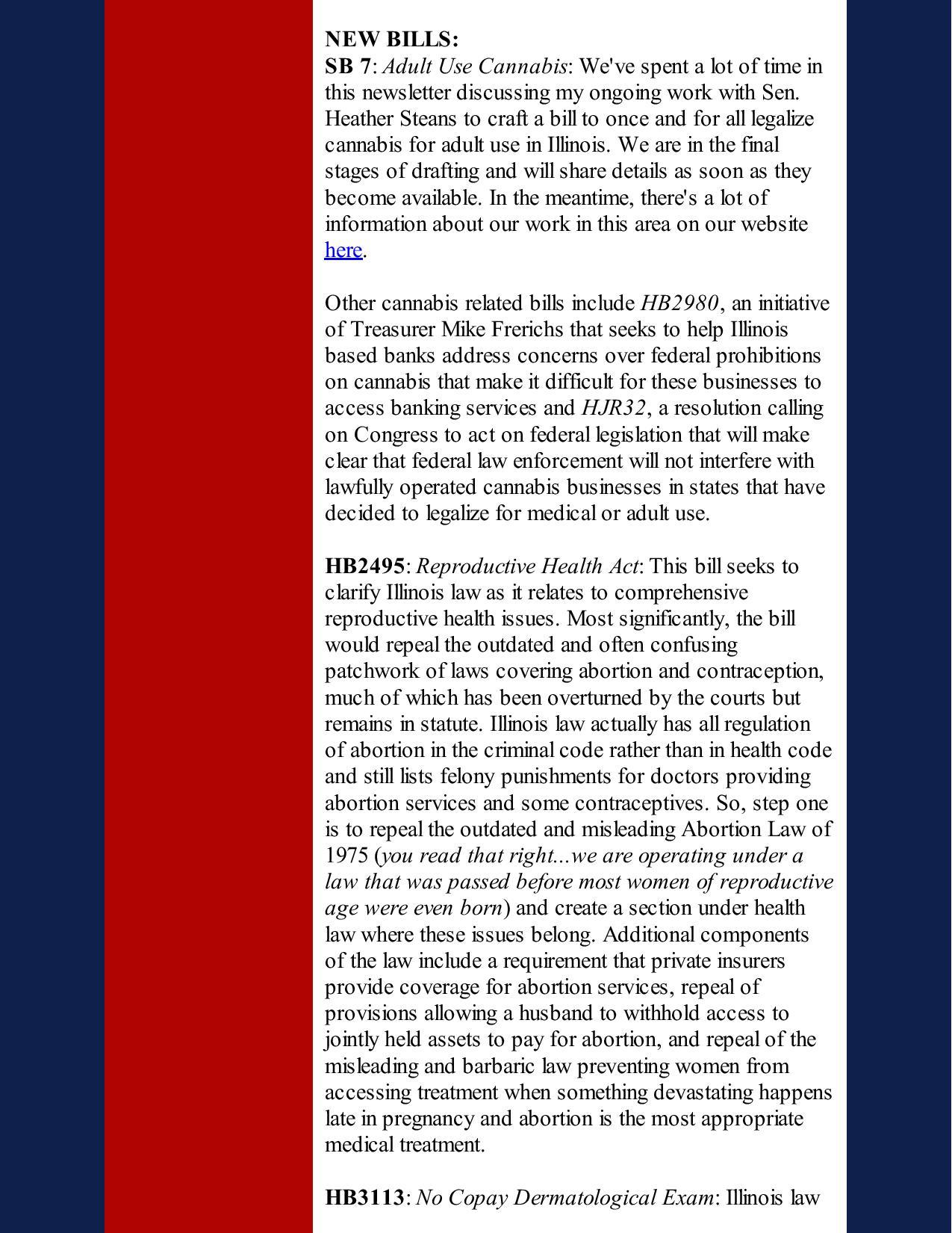 Newsletter My Legislative Agenda-page-003.jpg