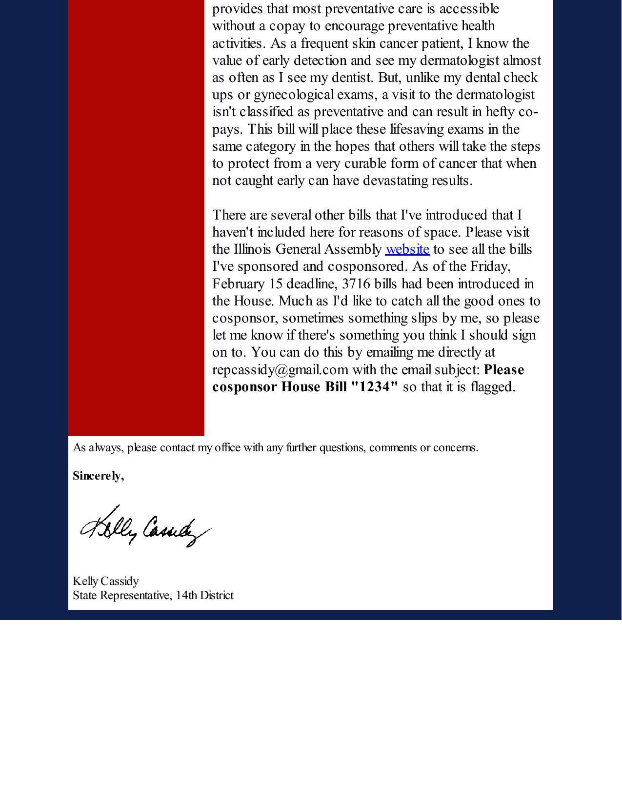 Newsletter My Legislative Agenda-page-004.jpg