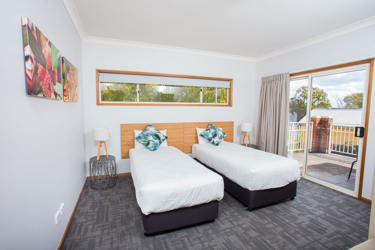 toowoomba-accommodation (2).jpg