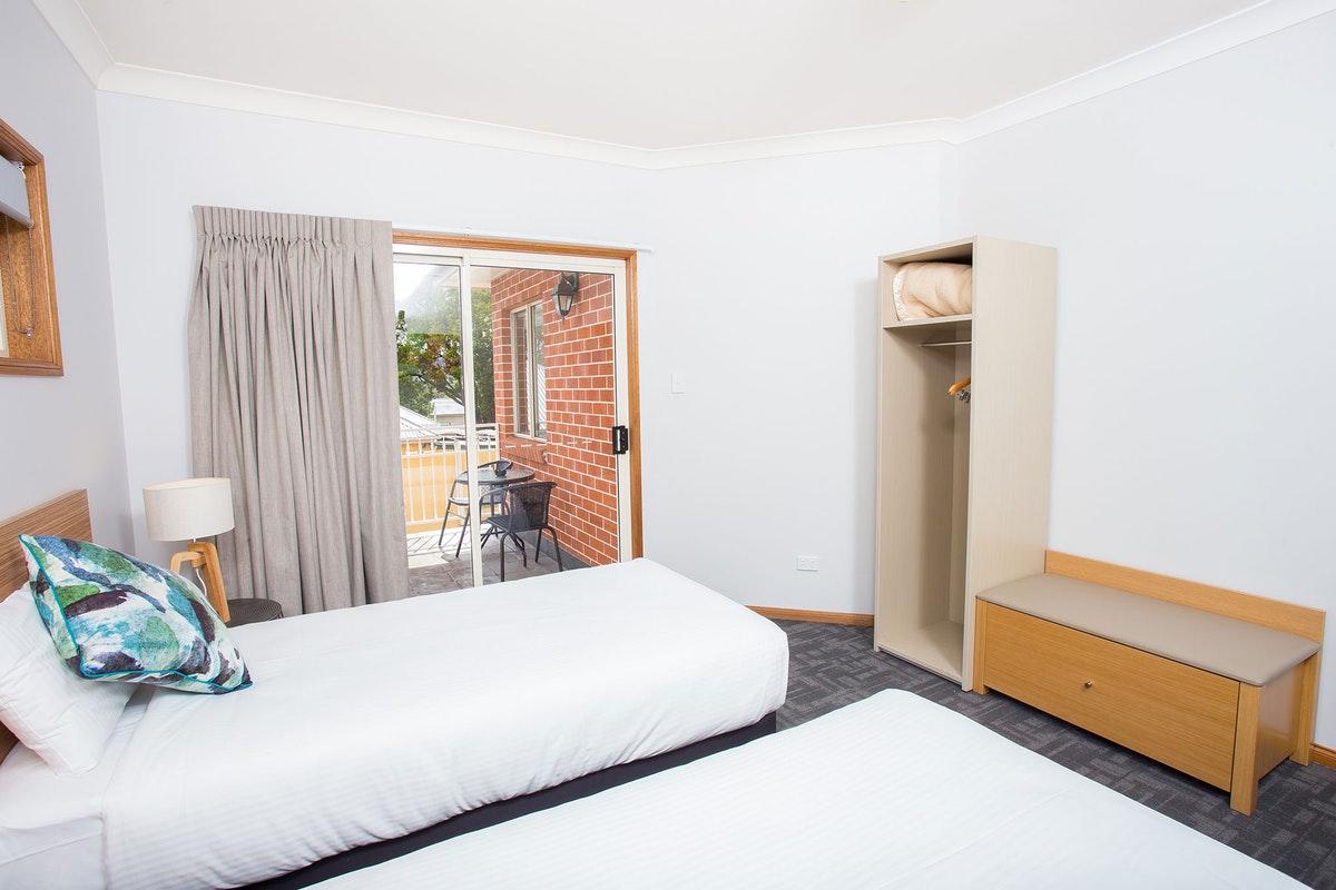 toowoomba-accommodation (3).jpg