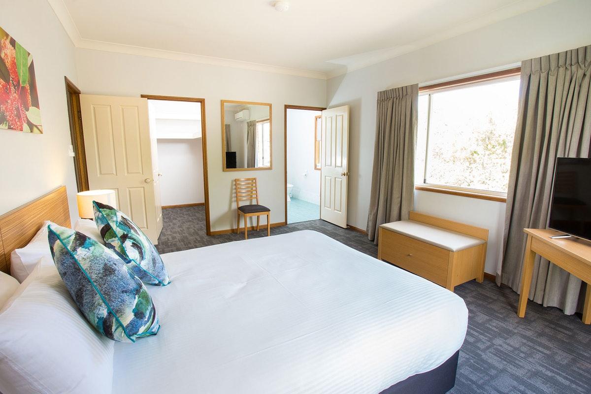 toowoomba-accommodation (4).jpg