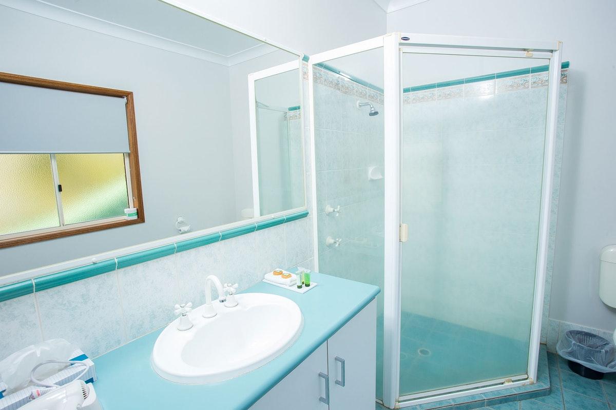 toowoomba-accommodation (5).jpg