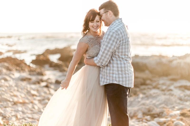 17-3-Cassie-David-Engagements-Big-Sur-Pacific-Grove-Couples-Photographer-Barkis-Co-Photography-147.jpg