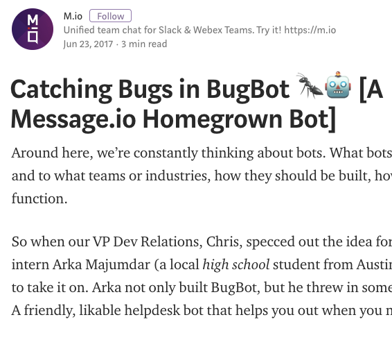 Catching_Bugs_in_BugBot_🐜🤖__A_Message_io_Homegrown_Bot_.png