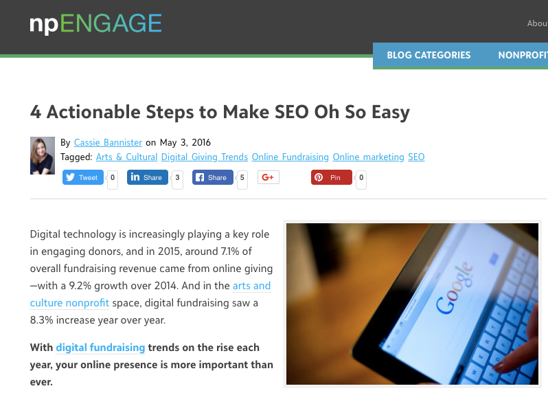 4_Actionable_Steps_to_Make_SEO_Oh_So_Easy___npENGAGE.png